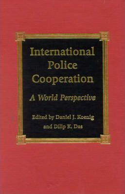 International Police Cooperation