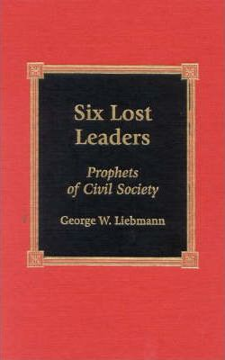Six Lost Leaders