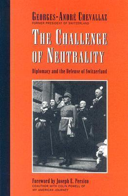 The Challenge of Neutrality