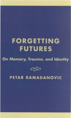 Forgetting Futures