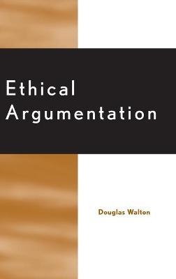 Ethical Argumentation