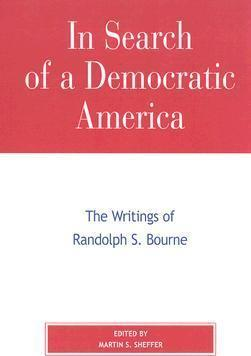 In Search of a Democratic America