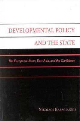 Developmental Policy and the State