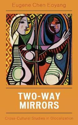Two-Way Mirrors