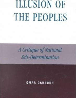Illusion of the Peoples