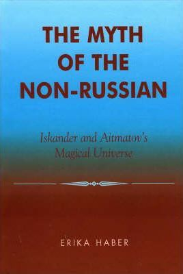 The Myth of the Non-Russian