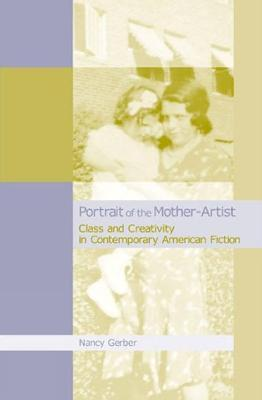 Portrait of the Mother-artist