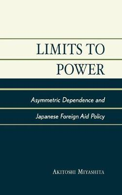 Limits to Power