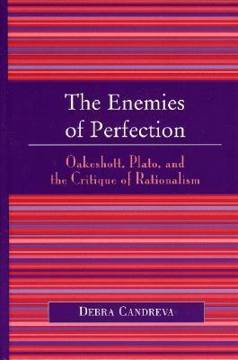 The Enemies of Perfection