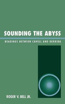 Sounding the Abyss