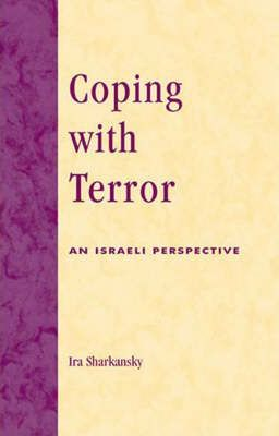 Coping with Terror