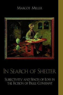 In Search of Shelter