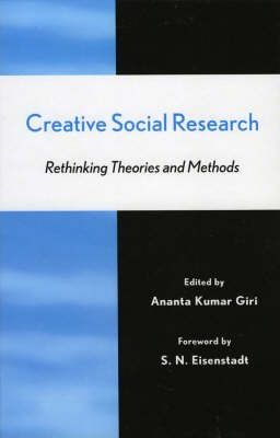 Creative Social Research