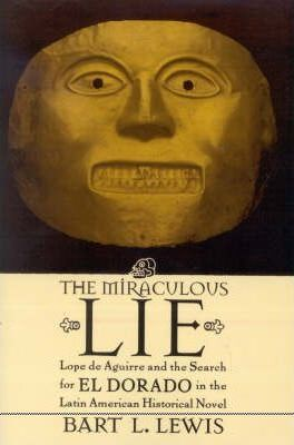 The Miraculous Lie