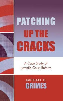 Patching Up the Cracks