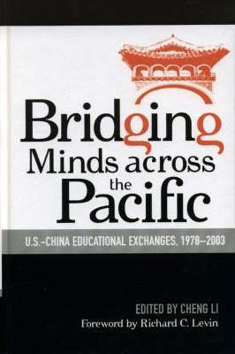 Bridging Minds Across the Pacific