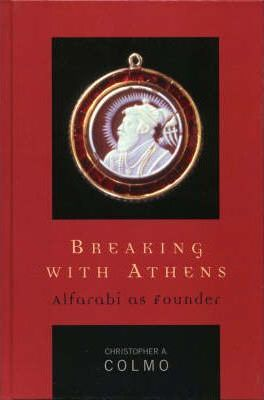 Breaking with Athens