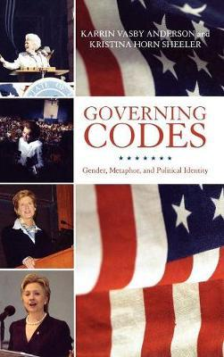 Governing Codes