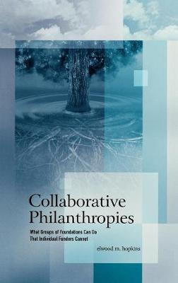 Collaborative Philanthropies