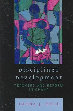 Disciplined Development