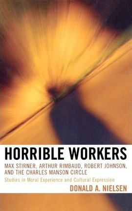 Horrible Workers