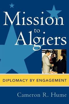 Mission to Algiers