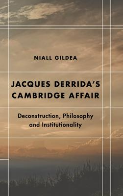 Jacques Derrida's Aporetic Ethics
