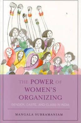 The Power of Women's Organizing