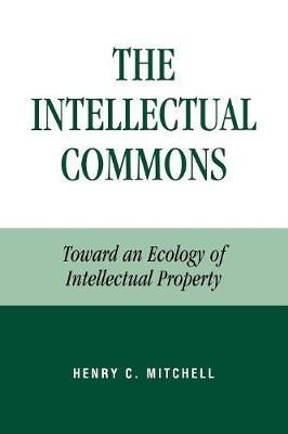 The Intellectual Commons