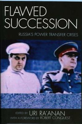 Flawed Succession