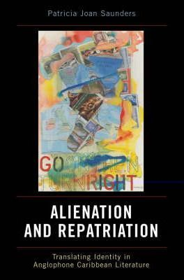 Alien-Nation and Repatriation