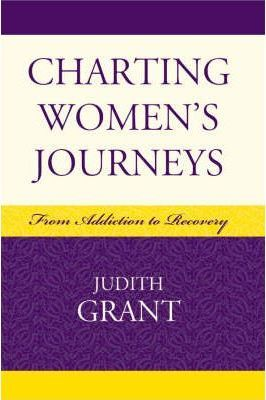 Charting Women's Journeys