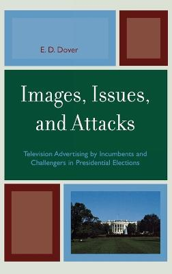 Images, Issues and Attacks