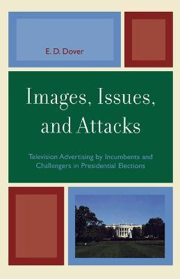 Images, Issues, and Attacks