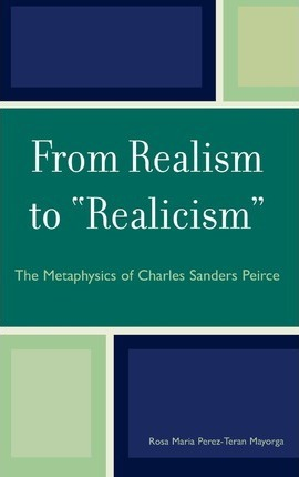 From Realism to Realicism