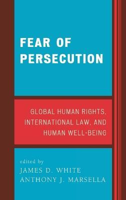 Fear of Persecution