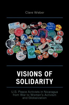 Visions of Solidarity