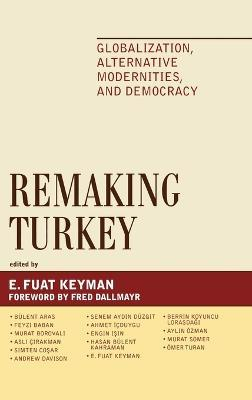 Remaking Turkey
