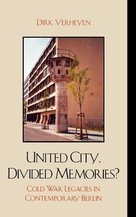 United City, Divided Memories?