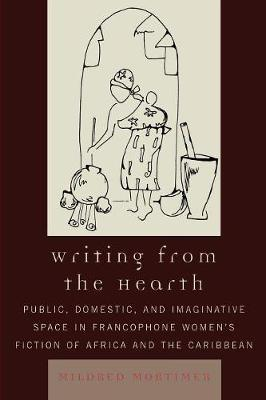 Writing from the Hearth
