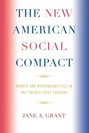The New American Social Compact