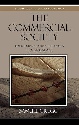 The Commercial Society