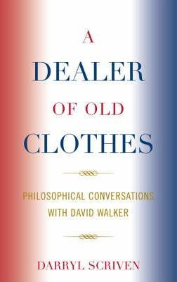 A Dealer of Old Clothes