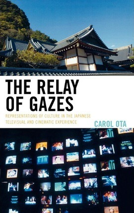 The Relay of Gazes