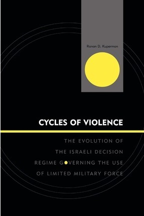 Cycles of Violence