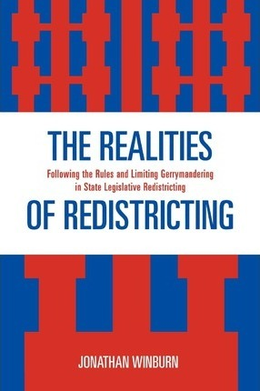The Realities of Redistricting