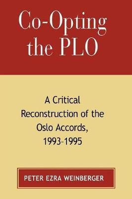 Co-opting the PLO