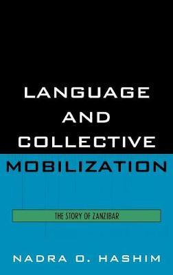 Language and Collective Mobilization
