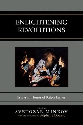 Enlightening Revolutions
