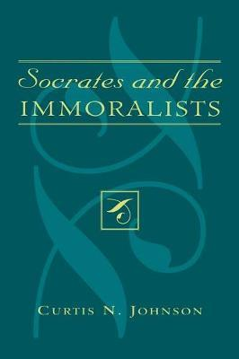 Socrates and the Immoralists